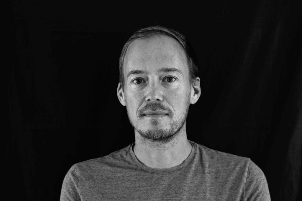 Daniel Dietrich Magic-3D Experte für 3D-Animation und3D Visualisierung