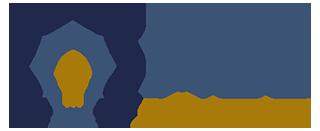 MZL Maschinenbau Logo